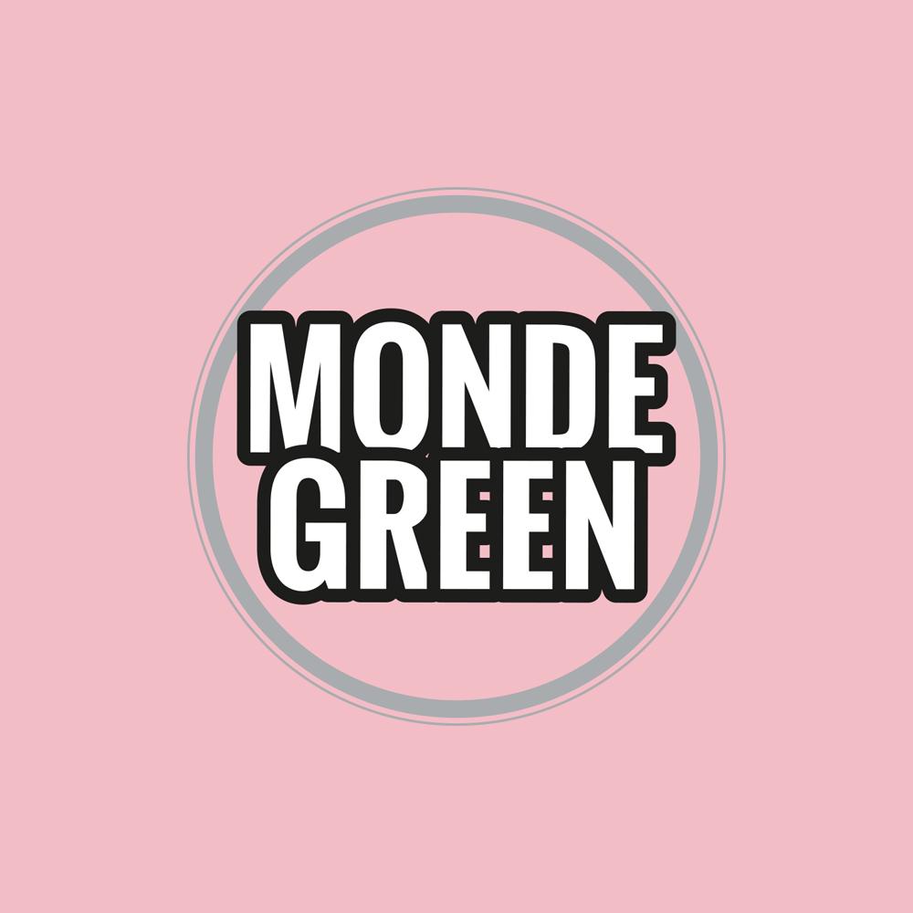 Monde Green